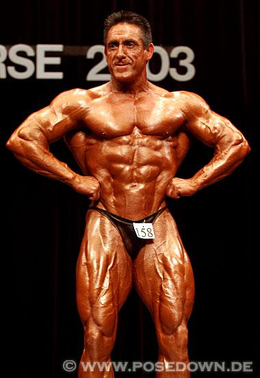 - bodybuilding_IMG_3075