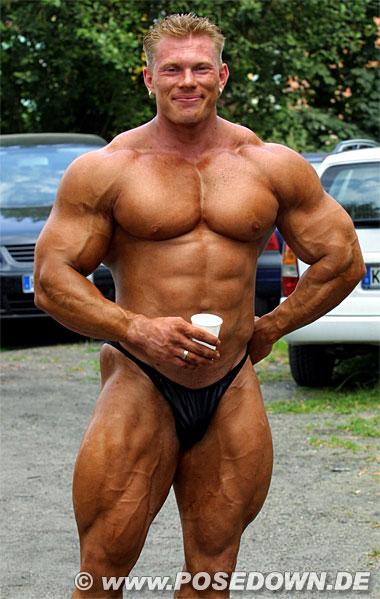 wo kann ich steroide kaufen