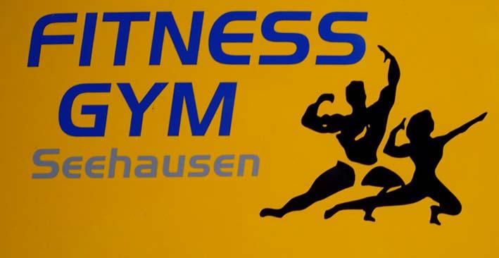 fitness gym seehausen: